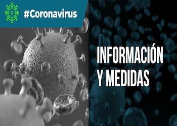 Copia de coronavirus